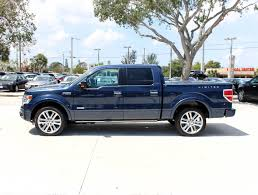 Used 2014 FORD F 150 Limited Truck For Sale In WEST PALM, FL | 93375 ... Preowned 2014 Ford F150 Ford Crew Cab Pickup 1d90027a Ken Garff 2013 Platinum Full Review Youtube Price Photos Reviews Features Sport Truck Tremor Limited Slip Blog Sold Lifted 4x4 Xlt In Fontana Fx4 35l V6 Ecoboost 4wd Svt Raptor Black W Only 18k Miles Uerstanding The History Report 2014fordf150liatfrontthreequarters Talk Truck Sterling Gray Metallic Y C A R Used Fx2 Wnavigation At Saw Mill Auto