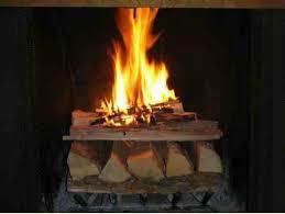 bois de chauffage comment allumer feu simplyfeu le