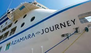 Azamara Journey Ship Deck Plan by Azamara Cruise Deals On The Small Ship Specialist Australia Cruising