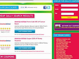 American Airlines Promo Code Handhelditems Coupon Code Iphone 4 Crazy 8 Printable Sally Beauty Printable Coupons Promo Codes Sendgrid Ellen Shop Coupons Supply Coupon Code 30 Off 50 At Or Wow Promo April 2019 Mana Kai Hit E Cigs Racing The Planet Discount Discount Tire Promotions Labor Day Crocus Voucher Latest Codes October2019 Get Off Add To Cart Now Save 25 Limited Time American Airlines Beauty Supply Free Shipping New Era Uk