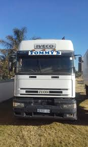 100 Sale My Truck HURRY UP SALE ON TRUCKS AND TRAILERS COME TO OUR YARD AND SEE FOR