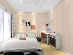 Bedroom Wall Fresh 3d Painting Image House
