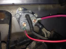 Collections Of 2015 Ford F 150 Battery Cable, - Car Parts Online Service Electronic Throttle Control Dodge Ram 2009present 4th Generation Why Wont Truck Start 1500 Questions My Truck Wont Turn Over And Makes A What To Do If Your Car Youtube Just About Sell My Now It Blog Post Today On Damp Days Talk Ford F250 Reverse Fordtrucks Need Help Start Enthusiasts Forums Ranger Run Cargurus 1993 Chevy Silverado 350 Help New 2014 Fx4 Ready Making Mine Page 2 F150