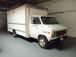 1996 GMC Vandura - Information And Photos - ZombieDrive 1988 Gmc Vandura G3500 Box Truck Item D2183 Sold Tuesda 2008 3500 Box Van Cube High Top For Sale See Www Sunsetmilan Com Gmc Savana Cargo Extended Van In Indiana For Sale Used Cars Topkick C7500 Trucks Box On New 2018 Ford E450 16ft Kansas City Mo Arizona Commercial Truck Sales Llc Rental F750xl For Sale Rich Creek Virginia Price 11900 Year On The Jobsite Jb Body Inc Mag11282 Truck10 Ft Mag 1995 W4 Single Axle By Arthur Trovei Sons Used 2007 W4500 Truck In Az 2275 Mabank Sierra Denali Classic Vehicles