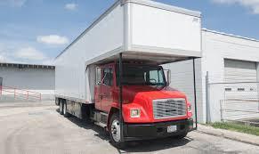 100 Grip Truck Rental Services S Texcamcom