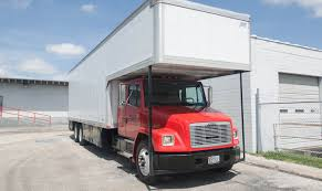 100 Grip Truck 10Ton Package CDL Driver Required