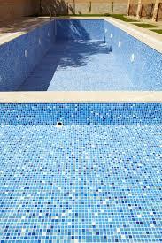 tiles tropical pools
