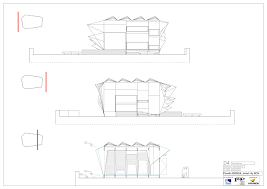 100 Barcelona Pavilion Elevation Gallery Of Endesa Institute For Advanced