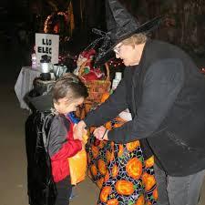 Halloween City Knoxville Tn by F5f4d69594e4492bd2edd29cceb2223c Accesskeyid U003d4ff7917274391dce7a2e U0026disposition U003d0 U0026alloworigin U003d1