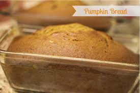 Libbys Pumpkin Bread Recipe by The Larson Lingo Pumpkin Bread