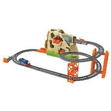 thomas friends toys r us australia join the fun