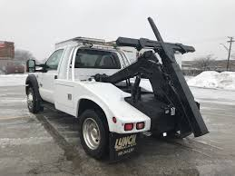 100 International Trucks Chicago Used Tow Truck Vehicles For Sale In Bridgeview IL Lynch