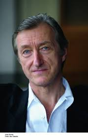 Review: Julian Barnes's The Noise Of Time Is A Thoughtful, Humane ... Photos Et Images De Rescue Teams Search For Missing 12yearold 181 Best Ben Barnes On Pinterest Barnes Beautiful A Tasters Tour Of Three Kent Vineyards Oenofile The Wine 23 Narnia And Review Julian Barness The Noise Of Time Is A Thoughtful Humane Stars In Icon March 2015 Photo Shoot E News Articles Biography Wsjcom Named Kents Food Drink Hero Year 2016 Bbc Radio 4 Desert Island Discs Janvier 2013 Enfin Livre 60 Character O M G Perfect