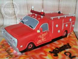 Emergency! Tv Series: Fire Truck Cake - CakeCentral.com Truck From Tv Show Joey Buys When He Makes I Flickr Mapei Liza And Jens Takes You On A Ride To Rember In Volvo Trucks Health Inspectors Notebook Street Food Trend Do Like Food 50 Hot Wheels From The Greatest Retro Tv Shows And Movies Inside Amt Movin On Series Show Kenworth Semi Truck Tractor Plastic Fall Guy Ebay Truckdriverworldwide Movie Preisdent Election Commerical Advertisement Led Screen Kings Heavy Haulage Super Truckers Pmire Youtube Image Woodenrailwayelizabethprotypejpg Films New Series Launches This Week Commercial Motor Pippa Pig Garbage Vehicles For Children Kids