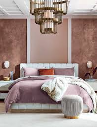 100 Modern Furniture Design Photos Affordable Unique Edgy CB2