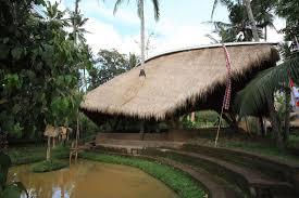 100 Ibuku Sangkep By IBUKU The Strength Of Architecture From 1998