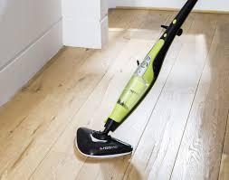 X5 Steam Mop On Laminate Floors by H20 Steam Mop Hd Walmart Canada
