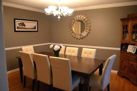 Best Colors For Dining Room Large Size Of Paint Table How