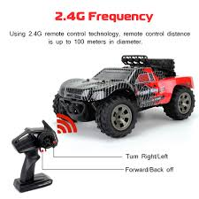 Kyamrc 1885b 1/18 2.4g 18km/h Rwd Rc Car Big Wheel Monster Off-road ... 110 24g Remote Control Bigwheeled 4wd Offroad Monste Truck Rc 118 6ch Alloy Dump Big Dzking Truck End 2262019 129 Pm How To Buy 12 Rc Scale Semi Trucks Google Search Zest 4 Toyz Hummer Style 120 Mogicry Electric Car 24ghz Profession High Harga Sale 112 Speed Off Road Radio Control Big Wheel Monster Rock Crawler 27mhz Car Kids Toy Cars Playing A On The Beach Trucks Cventional Rc4wd Gelande Ii Rtr Adventures Huge Radio Skateboard Fiik Offroad Big