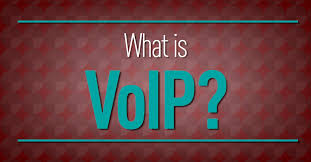 What Is VoIP And How Does It Work? | VoIP Phone System From Ohio.net What Is A Voip Phone Number Top10voiplist Is Service Youtube Utsc 7821 Traing Ppt Video Online Download How To Call Numbers From Landline Voipstudio Groove Ip Pro Ad Free Android Apps On Google Play Voxbone G2 Crowd Personalise Tbound Calls With Alternative Caller Id Yaycom To Buy Virtual Nextiva Review 2018 Small Office Systems Portal Change Number Of Rings Before Voicemail Picks Port Land Line For In Usa Digital