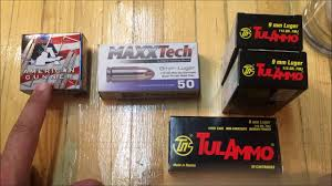 1000rnds Tulammo SteelCase 9mm 115Gr FMJ Ammo $149.99 FREE S&H CODE Lax Ammunition Instagram Lists Feedolist Angelfire Ammo Coupon Code Freedom Munitions The Problem I Had Plus Discount Code 25 Off Codes Promo Oukasinfo Ignore Over Bros Black Friday And Weekend Sale Calgunsnet A Welcome New Player In Gun Food Gorilla The Truth About Guns Home Facebook Blazer Brass 380 Auto 95grain Centerfire Pistol Pack 7999 Free Sh Over Lax Com Coupon 2019 To Firing Range Premier Indoor Shooting Dell Xps 15 Chicken Shack