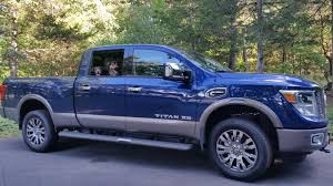 100 What Is The Best Truck Five Of The Best Cars And Trucks To Buy If You Want To Run With The