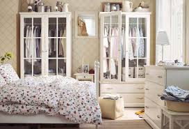 Quirky Bedroom Storage Ideas