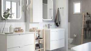 bathrooms on a budget 23 affordable ways to transform yours