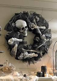 Grandin Road Halloween Wreath by Aksha Pardasany Wallpapers Hd Wallpapers Aksha Pinterest