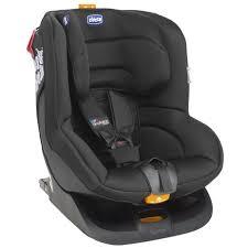 siège auto bébé évolutif chicco siège auto oasys isofix black groupe 1 achat vente