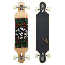 Authentic Z-Flex Longboards Online USA New Blazer V2 Coming Soon Eastside Longboards Custom Drop Thru Baby Killer Rayne Board Big Coffin Grip Tape 60 Raptor 2 The 100km Review Part 1 Reviews Electric Bamboo Through Longboard Complete Race Black Oxelo Loaded Icarus Skateboard Boards Best Loboarding Nation Preorder The Rocket Deck Dual Hollow Channel Longboard Reverse Chegaram Os Novos Insanos Com Corte Para Encaixe Do Truck Sector 9 Scorcher Striker 365 Siwinder