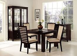 Value City Furniture Kitchen Sets by Cool Value City Furniture Dining Room Chairs 24 In Used Dining