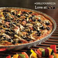 Papa Murphy's - 17 Photos & 22 Reviews - Pizza - 4985 ... Order Online For Best Pizza Near You L Papa Murphys Take N Sassy Printable Coupon Suzannes Blog Marlboro Mobile Coupons Slickdealsnet Survey Win Redemption Code At Wwwpasurveycom 10 Tuesday Any Large For Grhub Promo Codes How To Use Them And Where Find Parent Involve April 26 2019 Ca State Fair California State Fair 20191023 Chattanooga Mocs On Twitter Mocs Win With The Exciting Murphys Pizza Prices Is Hobby Lobby Open Thanksgiving
