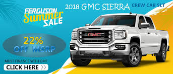 Ferguson Is The Buick GMC Dealer In Metro Tulsa For New & Used Cars Bill Knight Ford Vehicles For Sale In Tulsa Ok 74133 Clamore Broken Arrow Gmc Buick Customers Visit Tulsas Marc 7 X 16 Lark Enclosed Trailer Hitch It Trailers Sales Parts Service 2018 New Western Star 4700sf Dump Truck Sale Freightliner M2 106 Wreckertow Jerrdan Video X Coinental Cargo 2017 Canyon Denali At Ferguson Near Accsories 5866 S Daytonz Midtown Home Facebook Best Of Twenty Images Ram Trucks 2016 Cars And Kennys Body Shop 7620 E 42nd Pl 74145 Ypcom Accessory Alinum Bodies From Highway Products
