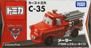 $8.99 - Takara Tomy Tomica C-35 Disney Pixar Cars Mater Toon Fire ... Route 66 Day 2 Cuba Missouri Tulsa Oklahoma Cars Toons Fire Truck Mater From Rescue Squad Disney Pixar Disney Cars Diecast Precision Series Gemdans Flickr Photos Tagged Disneycars Picssr Quotes From Pixarplanetfr Terjual Tomica Toon C35 Kaskus Images Of Mater Cars The Old Tow Movie Here Is A Sculpted Cake I Made To My Son For His 3rd Lego 8201 Classic Youtube Within Mader Mack Lightning Mcqueen And Peppa Pig Drives Red Firetruck Radiator Springs When