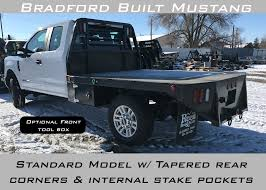 Bradford Built Mustang Flatbed Pickup Flatbed Confirmed 2018 Shelby Gt350 Mustang Ford Authority Global Truck War Ranger Vs Chevy Colorado Concept The A 2012 Gt Running Gear Dguised In 1964 F100 Meet The Super Snake And F150 Work Truck Faest Street Mustang In World Youtube Wrecked Lives On As Custom Rat Rod Ford Mustang V6 Velgen Wheels Vmb9 Matte Gunmetal 20x9 20x10 Inside Fords New 475hp Bullitt Pickup Edge St Motoring World Usa Takes 3 Awards At Sema With Hottest Watch Ram Truckbased 4x4 Hit By After Driver Polishes It During Traffic Stop