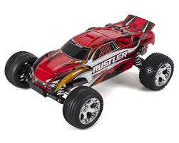Traxxas Rustler 1/10 RTR Stadium Truck (Red) W/XL-5 ESC, TQ 2.4GHz ... Best Rc Trucks With Reviews 2018 Buyers Guide Prettymotorscom Latrax Super Stadium Truck Sst 760441 118 Non Traxxas 110 Slash 2 Wheel Drive Readytorun Model Electrix Circuit 110th Page 3 Tech Forums Neobuggynet Offroad Car News Wikipedia Ecx Amp Mt Rtr Monster Review Big Squid And 10 Youtube Bashing Vs Racing Action Rc Frenzy All Things Who Wants To Buy An Electric Losi Xxx
