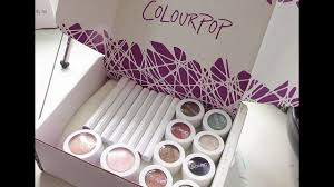 Colourpop Haul! Huge Colourpop Haul Lipsticks Eyeshadows Foundation Palettes More Colourpop Blushes Tips And Tricks Demo How To Apply A Discount Or Access Code Your Order Colourpop X Eva Gutowski The Entire Collection Tutorial Swatches Review Tanya Feifel Ultra Satin Lips Lip Swatches Review Makeup Geek Coupon Youtube Dose Of Colors Full Face Using Only New No Filter Sted Makeup Favorites Must Haves Promo Coupon