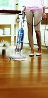 Bissell Hardwood Floor Vacuum by 22 Best Bissell Vacuum Images On Pinterest Bissell Vacuum