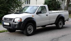 Confirmed Nissan Pickup Truck 2013 L Diesel V For Nextgen Titan The ... Nissan Patrol Pickup Offroad 4x4 Commercial Truck Ksa Usspec 2019 Frontier Confirmed With V6 Engine Aoevolution Pickup Accident Hit Roadside Stock Photo Safe To Use Photos Informations Articles Bestcarmagcom 2018 What Expect From The Resigned Midsize Rust Free Work Ready 1985 Hardbody Tractor Cstruction Plant Wiki Fandom Versions Specifications 2017 Titan First Drive Review Car And Driver 2000 Se Crew Cab 4x4 Indepth Model