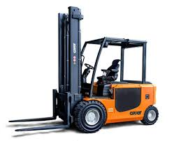 Electric Forklift Trucks Market Outlook, Growth, Trends And Forecast ... Kalmar To Deliver 18 Forklift Trucks Algerian Ports Kmarglobal Mitsubishi Forklift Trucks Uk License Lo And Lf Tickets Elevated Traing Wz Enterprise Middlesbrough Advanced Material Handling Crown Forklifts New Zealand Lift Cat Electric Cat Impact G Series 510t Ic Truck Internal Combustion Linde E16c33502 Newcastle Permatt 8 Points You Should Consider Before Purchasing Used Market Outlook Growth Trends Forecast