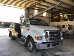 100 F650 Trucks Ford SD For Sale Finger Tennessee Price US 14900 Year