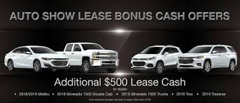 Chevrolet Dealership Livonia MI | Feldman Chevrolet Of Livonia Penske Truck Leasing On Twitter Opens Its Rick Hendrick Toyota Sandy Springs In Atlanta New Used Dealership Buff Whelan Chevrolet Sterling Heights Near Clinton Township And Trucks For Sale Cmialucktradercom Metro Roofing And Metal Supply Adds Mack To Growing Fleet Chevy Lease Deals Detroit Hdebreicht Mcmahon Centers Opens Cleveland Location Blog Superior Buick Gmc Dearborn Ann Arbor Rushenterprisesinclogo Jigsaw Interactive Ryder Competitors Revenue Employees Owler Company Profile Kenworth Offers Lweight Dana Driveline T680 T880 Equipment