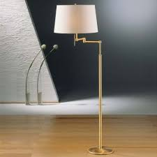 65 best lighting images on pinterest floor ls table l and