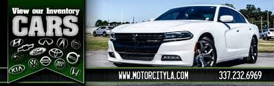 Lafayette Motor City   Used Ford, Toyota, Honda, Chevrolet And Jeep Cars Lifted Trucks For Sale In Louisiana Used Cars Dons Automotive Group 2018 Nissan Titan King Cab New And For Lafayette Walnut Creek Ford Chevy Dealer Denver Thornton Broomfield Co Customers Hub City Vehicles Sale La 70507 Courtesy Buick Gmc Dealership Baton Rouge Jordan Truck Sales Inc Nhs 1 Hampton Maggio Roads Serving Specials Ita Service