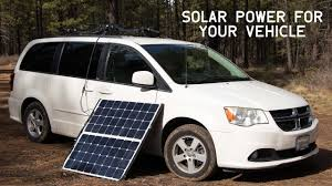 SOLAR POWERED VEHICLE - How To Equip Your Car, Truck, Van Or Camper ... Bicester Oxfordshire Uk 242018 Sunday Scramble Drive It Day Cars Trucks Bikes Service Approvals For Everyone Our Local Dealer Cartersville Ga New Used Sales Car Washes Are Overrated Anyway Ramlife Muddy Credit Max V Hollywood Motor Co Saint Louis Mo Sterling Mccall Ford Dealership In Houston Long Island Hempstead East Hills Chevrolet Of Freeport Thiel Truck Center Inc Pleasant Valley Ia Dealerships Bad Credit Near Me Unique Suvs How To Buy A With Hillsidewhipscom Dallas Tx Carnaval Auto