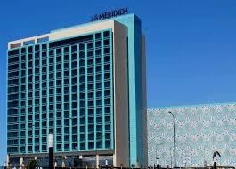 hotel meridien oran contact photos pour le méridien oran hotel convention centre bledco