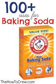 Fresh Drop Bathroom Odor Preventor Ingredients by 461 Best Tips And Tricks Images On Pinterest Cleaning Hacks