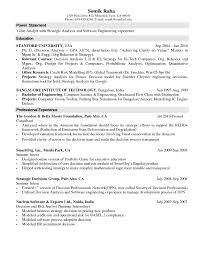 Portfolio Sample For Freshers Refrence Resume Lecturer Post In Engineering College
