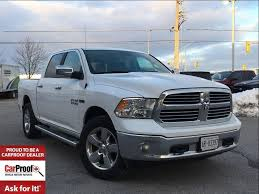 Used 2017 Dodge Ram 1500 *SLT*4X4*CREW*3.0L DIESEL*8.4 SCREEN For ... Hd Video 2005 Dodge Ram 1500 Slt Hemi 4x4 Used Truck For Sale See Dodge Ram Pickup 2500 Review Research New Used Blue Color Trucks Pinterest 2015 Quad Cab Pricing For Sale Edmunds 2016 4500 Cab Chassis Flat Bed Cummins Fresh Diesel 7th And Pattison Yellow Rumble Bee Sale 2017 For In Seattle Area Rt Sport Truck Trucks Joliet Used 02 09 Hard Shell Fiberglass Tonneau Cover Short I Have Seven Truck Ford And Must Go This